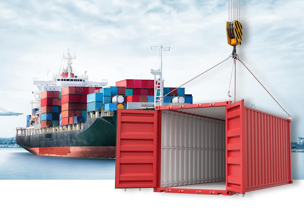 container-nieuwsbrief-3