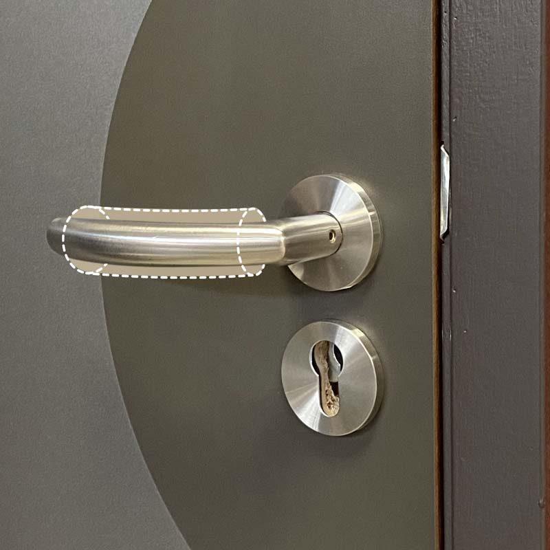 deursleeves